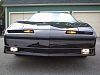Black Trans Am (154827 bytes)